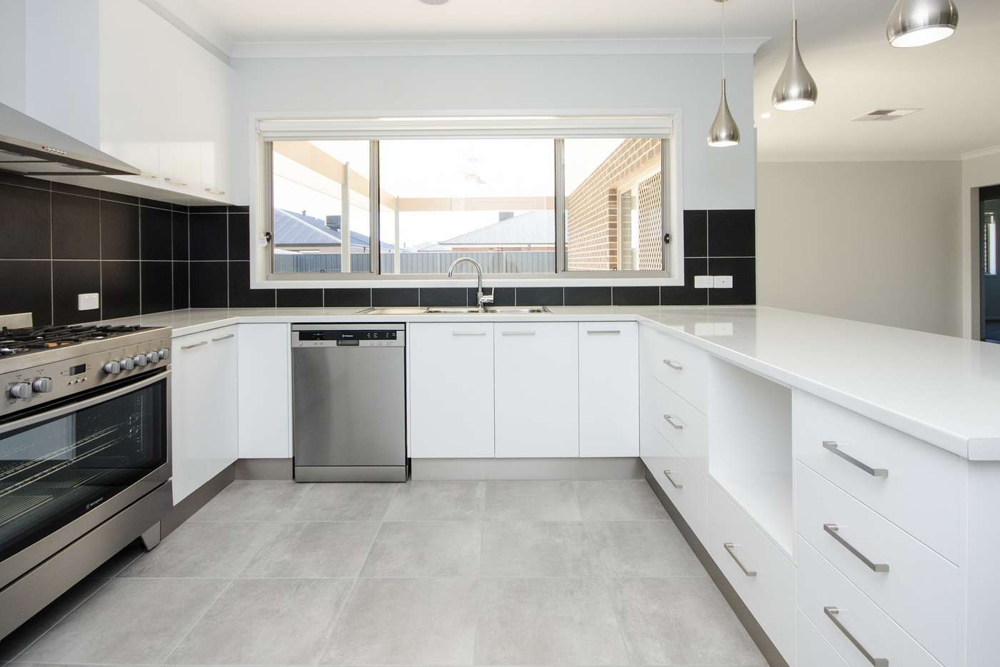 Sixth view of Homely house listing, 24 Strickland Street, Wodonga VIC 3690