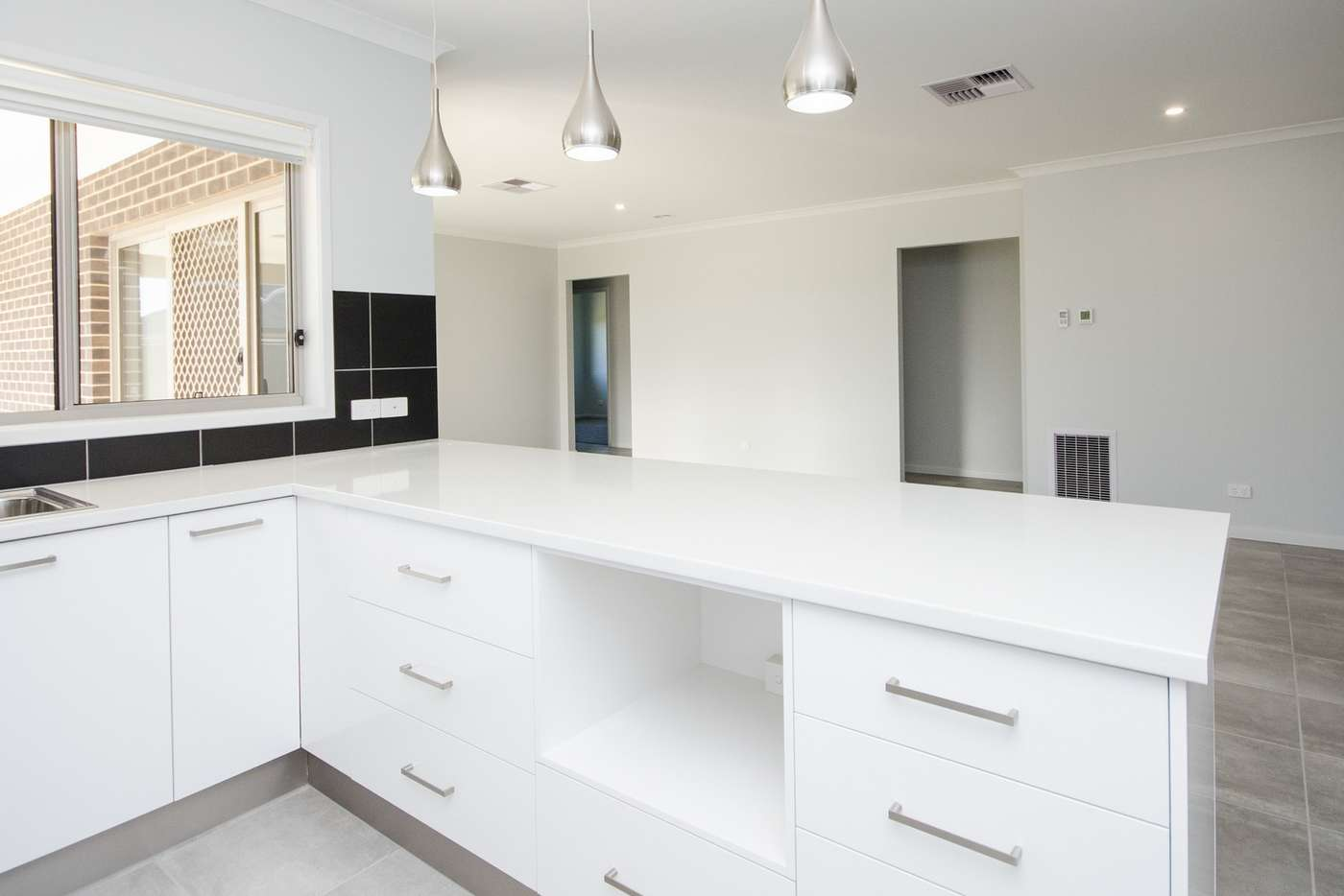 Seventh view of Homely house listing, 24 Strickland Street, Wodonga VIC 3690