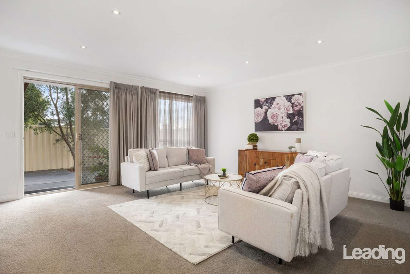 Sixth view of Homely unit listing, 10/54-56 Station Street, Sunbury VIC 3429