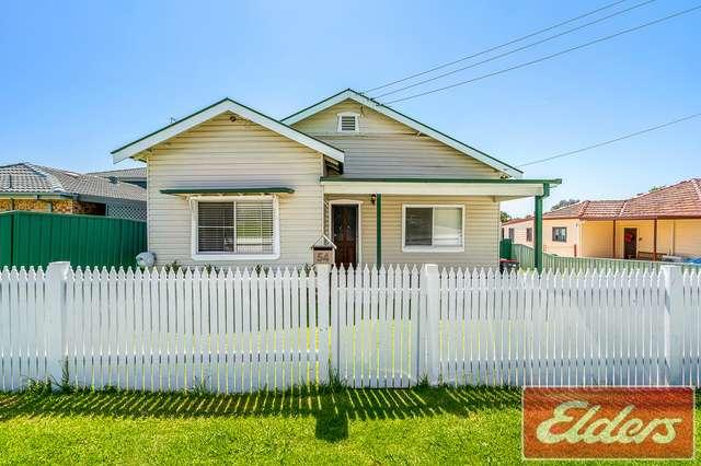 54 Greendale Road, Wallacia NSW 2745