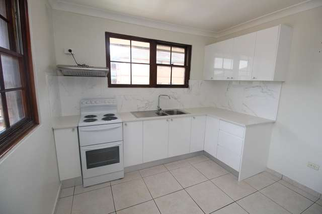 6/1079 Canterbury Road, Wiley Park NSW 2195