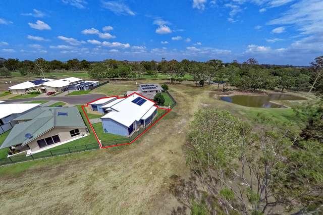 18 North Haven Drive, Bundaberg North QLD 4670