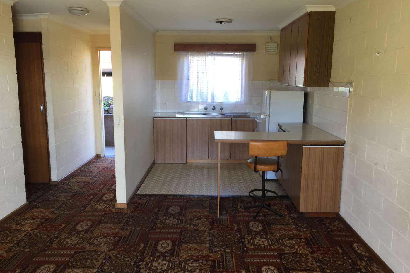 Main view of Homely house listing, 2/49-51 Second Avenue, West Moonah TAS 7009