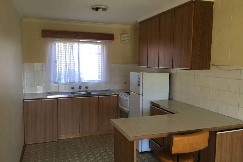 Second view of Homely house listing, 2/49-51 Second Avenue, West Moonah TAS 7009