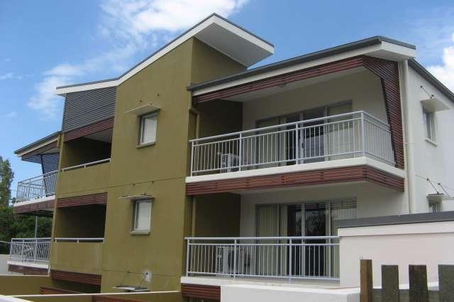 15/12 Edward Street, Caboolture QLD 4510