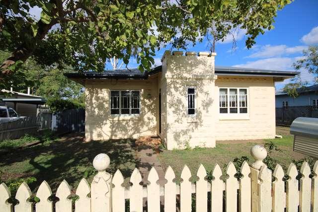 9 Wooburn Street, Dalby QLD 4405