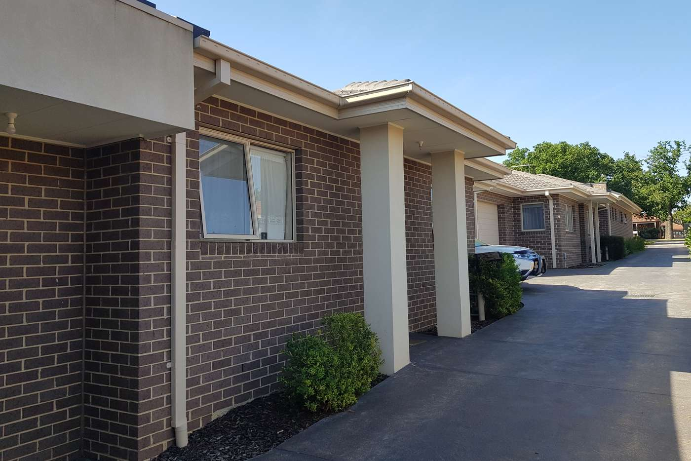 Main view of Homely unit listing, 3/63 Station Street, Sunbury VIC 3429