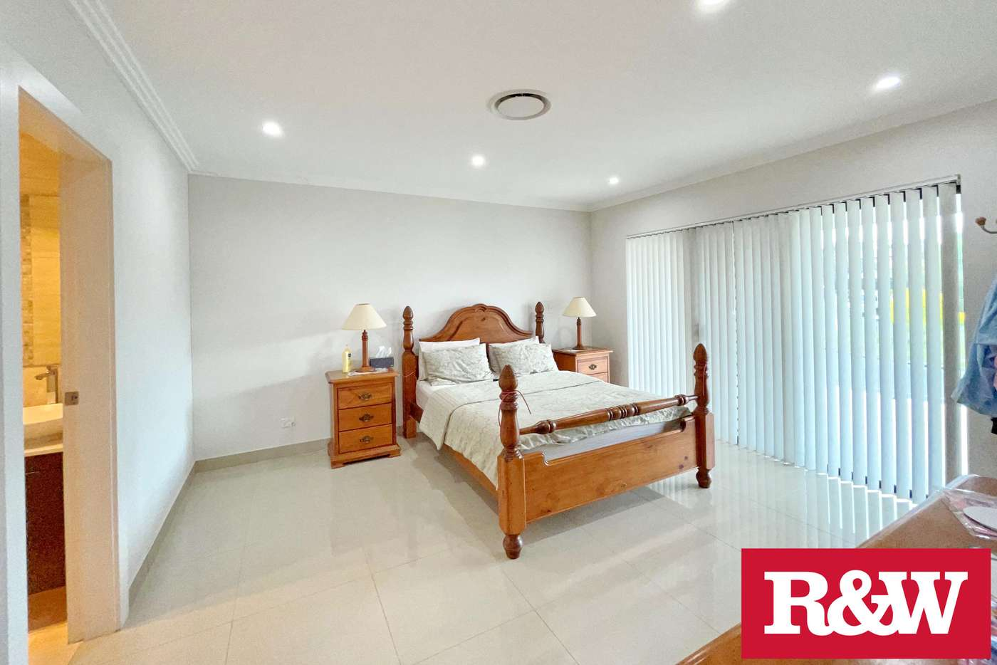 Seventh view of Homely house listing, 34A Wilberforce Road, Revesby NSW 2212