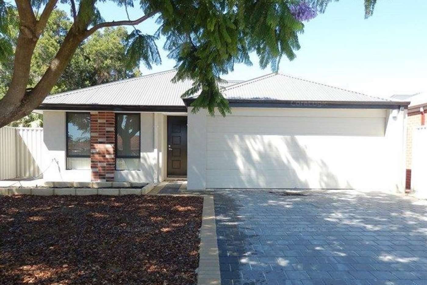 Main view of Homely house listing, 1 Davies Court, Gosnells WA 6110