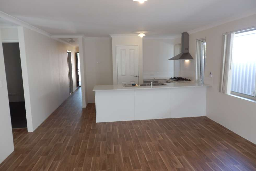 Third view of Homely house listing, 1 Davies Court, Gosnells WA 6110
