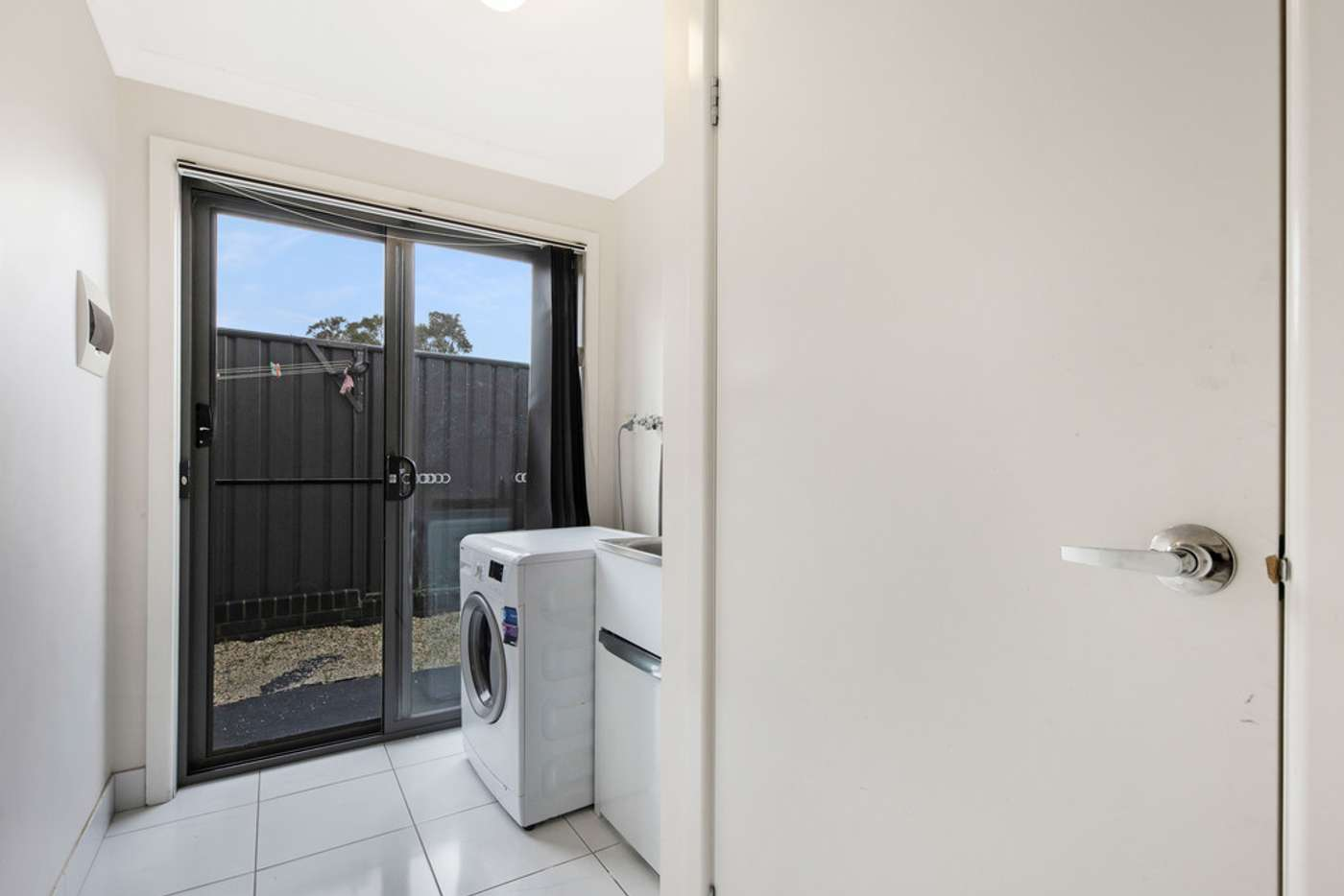 Sixth view of Homely house listing, 11 McAuliffe Street, Wodonga VIC 3690