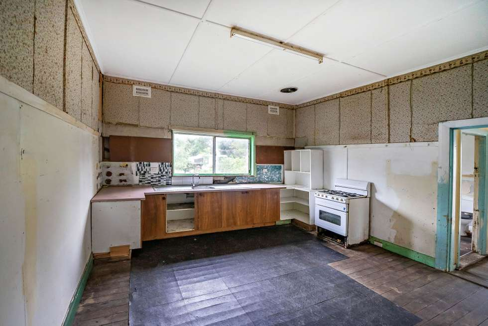 Third view of Homely house listing, 59 Queen Street, Wingham NSW 2429