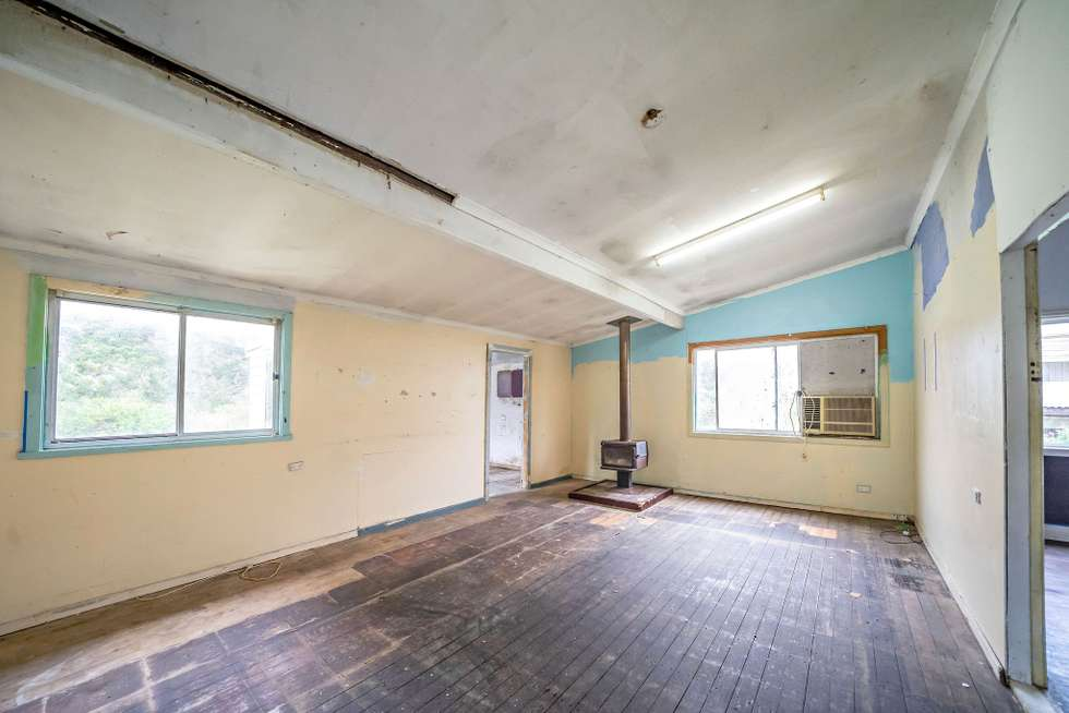 Fourth view of Homely house listing, 59 Queen Street, Wingham NSW 2429