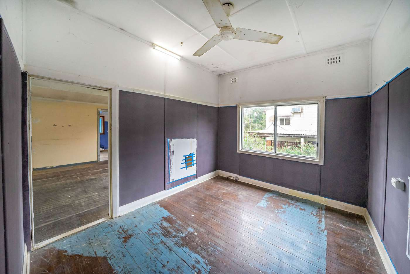 Sixth view of Homely house listing, 59 Queen Street, Wingham NSW 2429