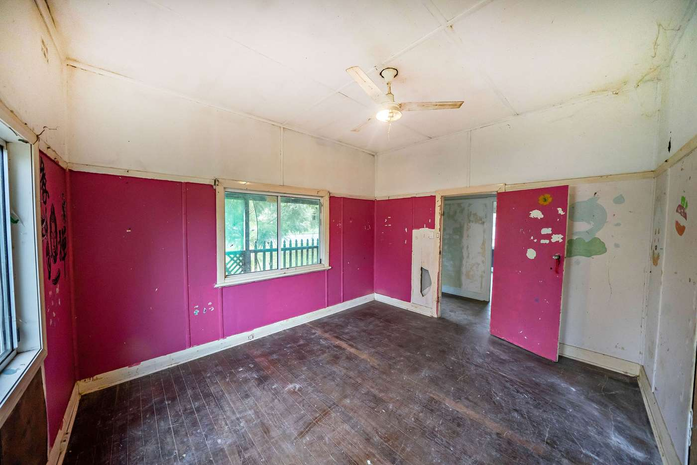 Seventh view of Homely house listing, 59 Queen Street, Wingham NSW 2429