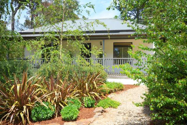 19 Heath Street, Blackheath NSW 2785