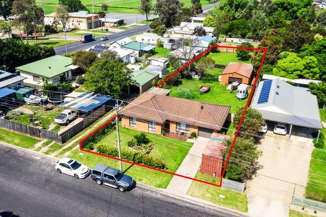 52 Thomas Street, Moruya NSW 2537