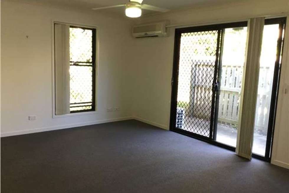 Second view of Homely townhouse listing, 53/34 Duffield Road, Kallangur QLD 4503