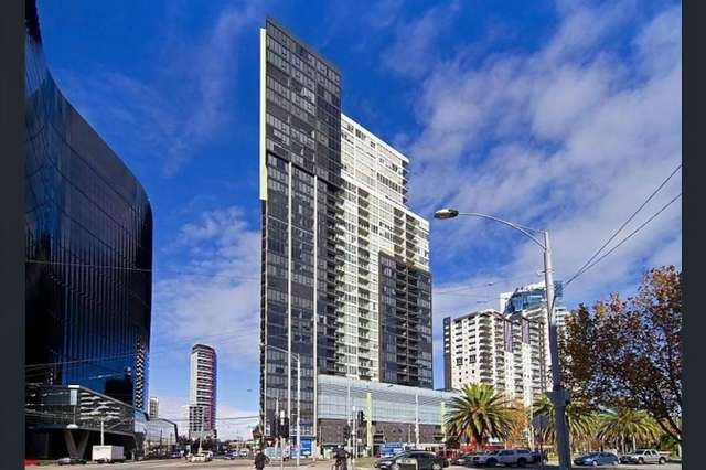 2404/63 Whiteman Street, Southbank VIC 3006
