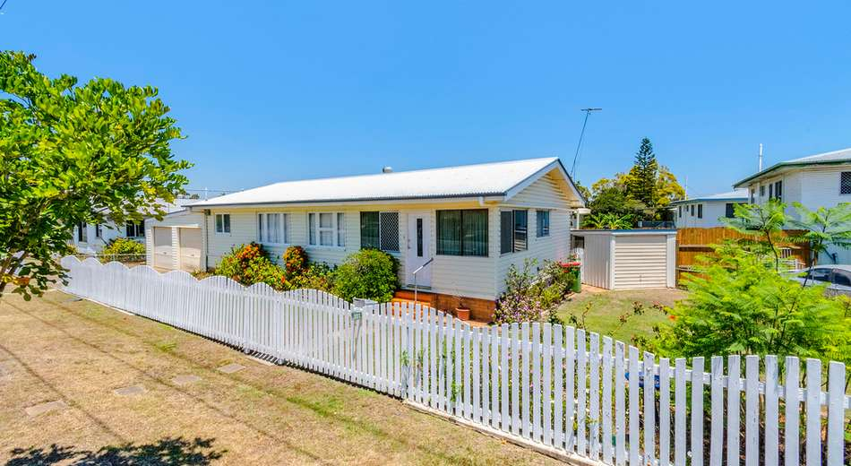 181 Whitehill Road, Raceview QLD 4305