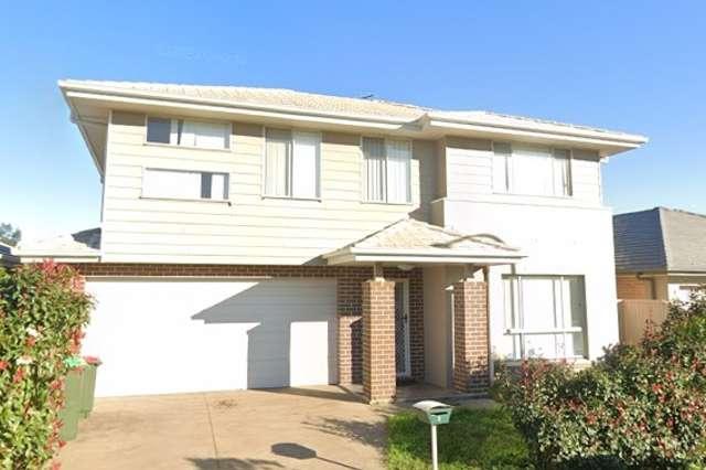 3 Byrock Place, Hinchinbrook NSW 2168