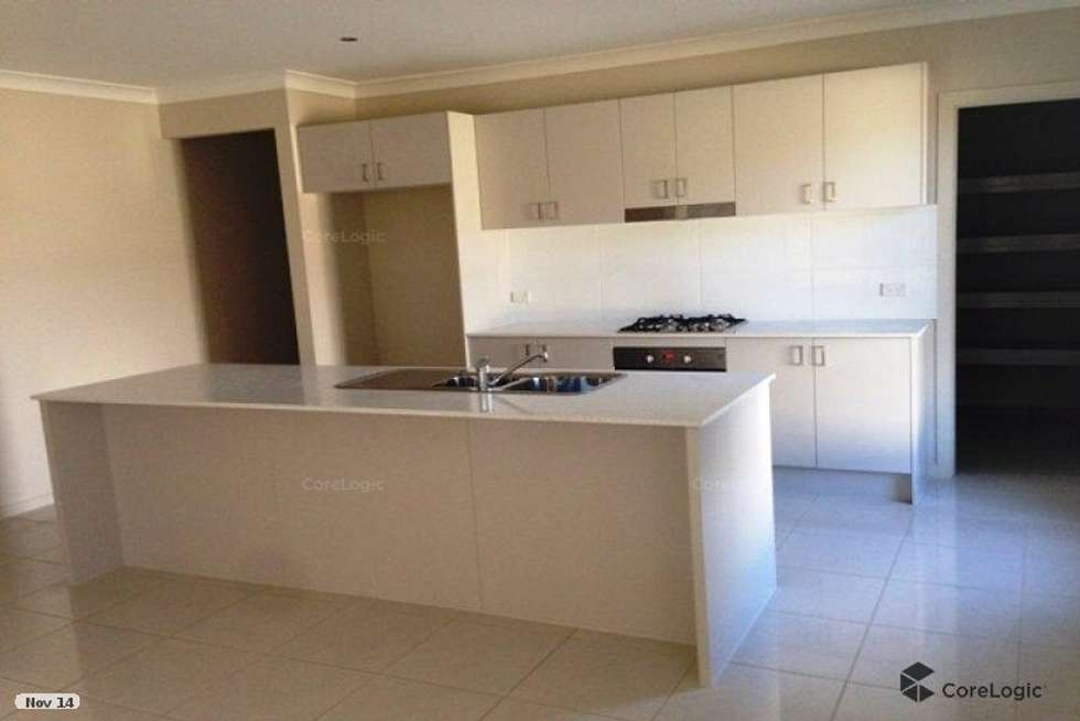 Second view of Homely house listing, 3 Byrock Place, Hinchinbrook NSW 2168