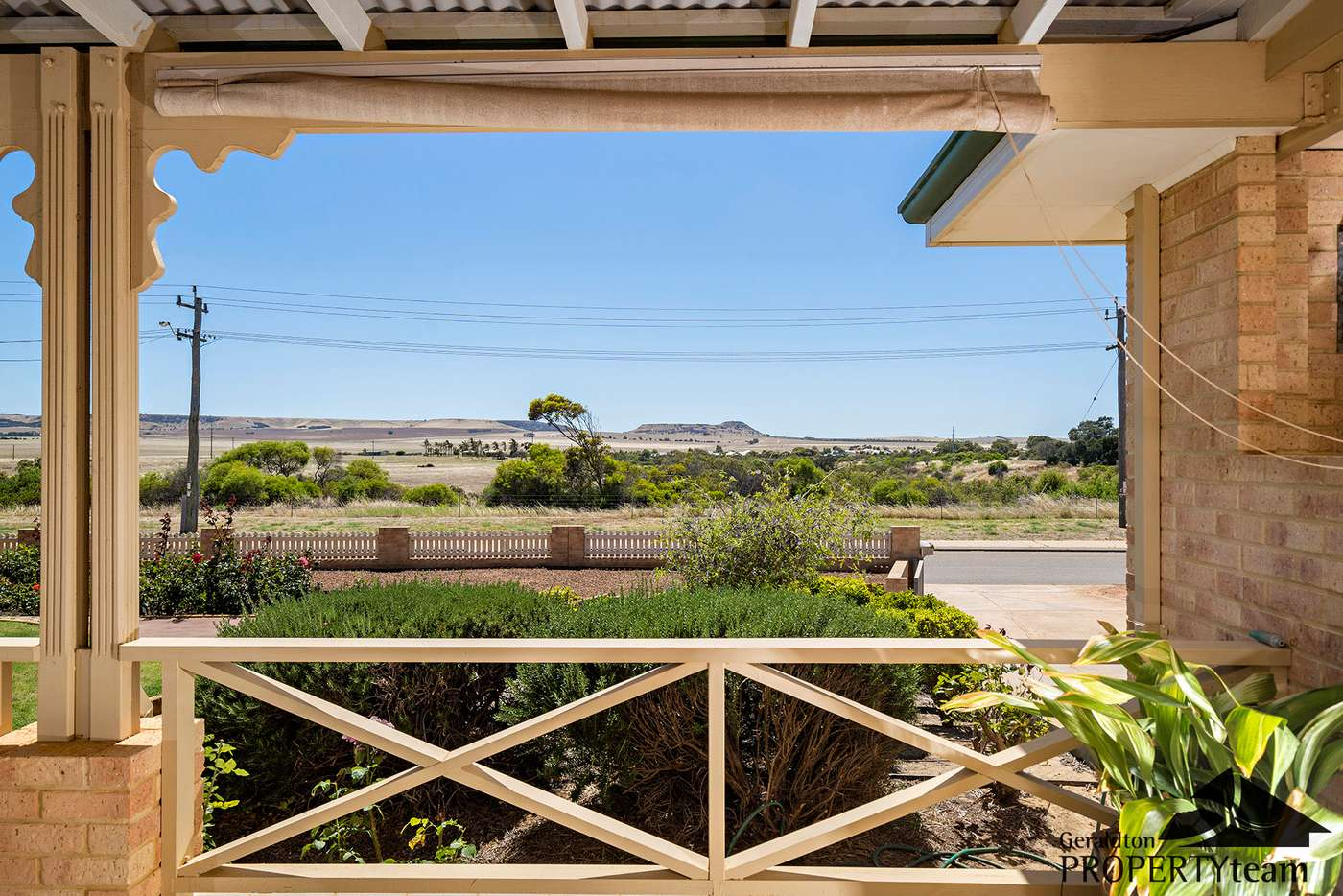 Main view of Homely house listing, 79 Sunnybanks Drive, Strathalbyn WA 6530