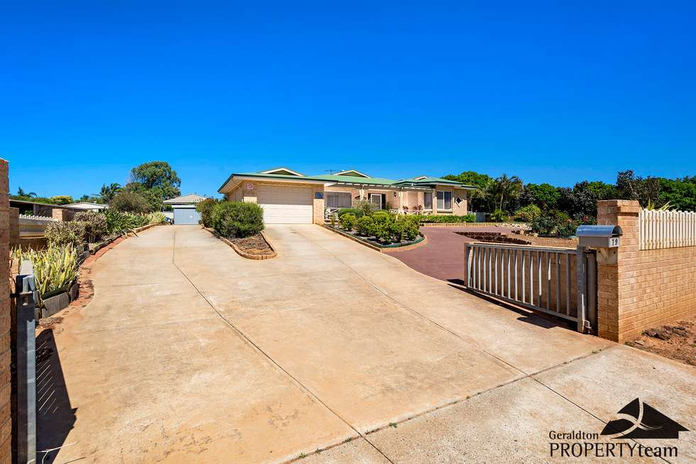 Second view of Homely house listing, 79 Sunnybanks Drive, Strathalbyn WA 6530