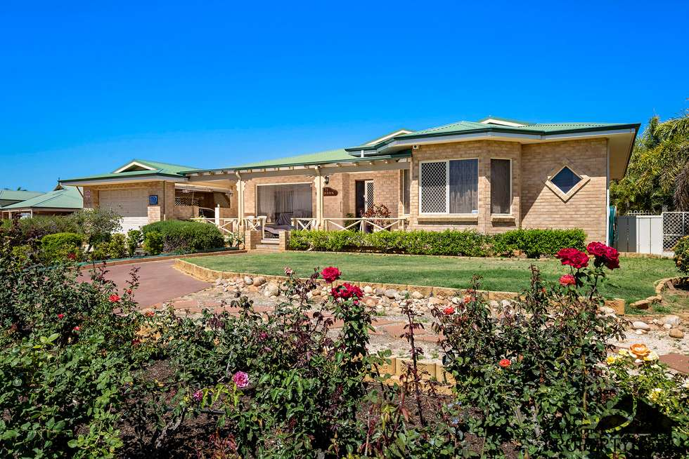 Third view of Homely house listing, 79 Sunnybanks Drive, Strathalbyn WA 6530
