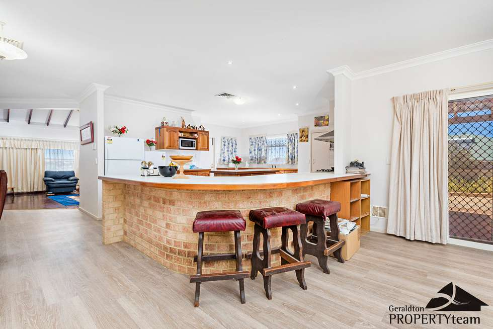 Fourth view of Homely house listing, 79 Sunnybanks Drive, Strathalbyn WA 6530