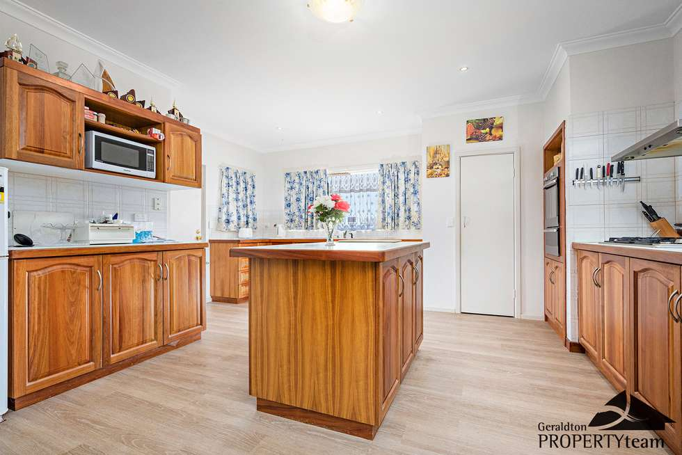 Fifth view of Homely house listing, 79 Sunnybanks Drive, Strathalbyn WA 6530