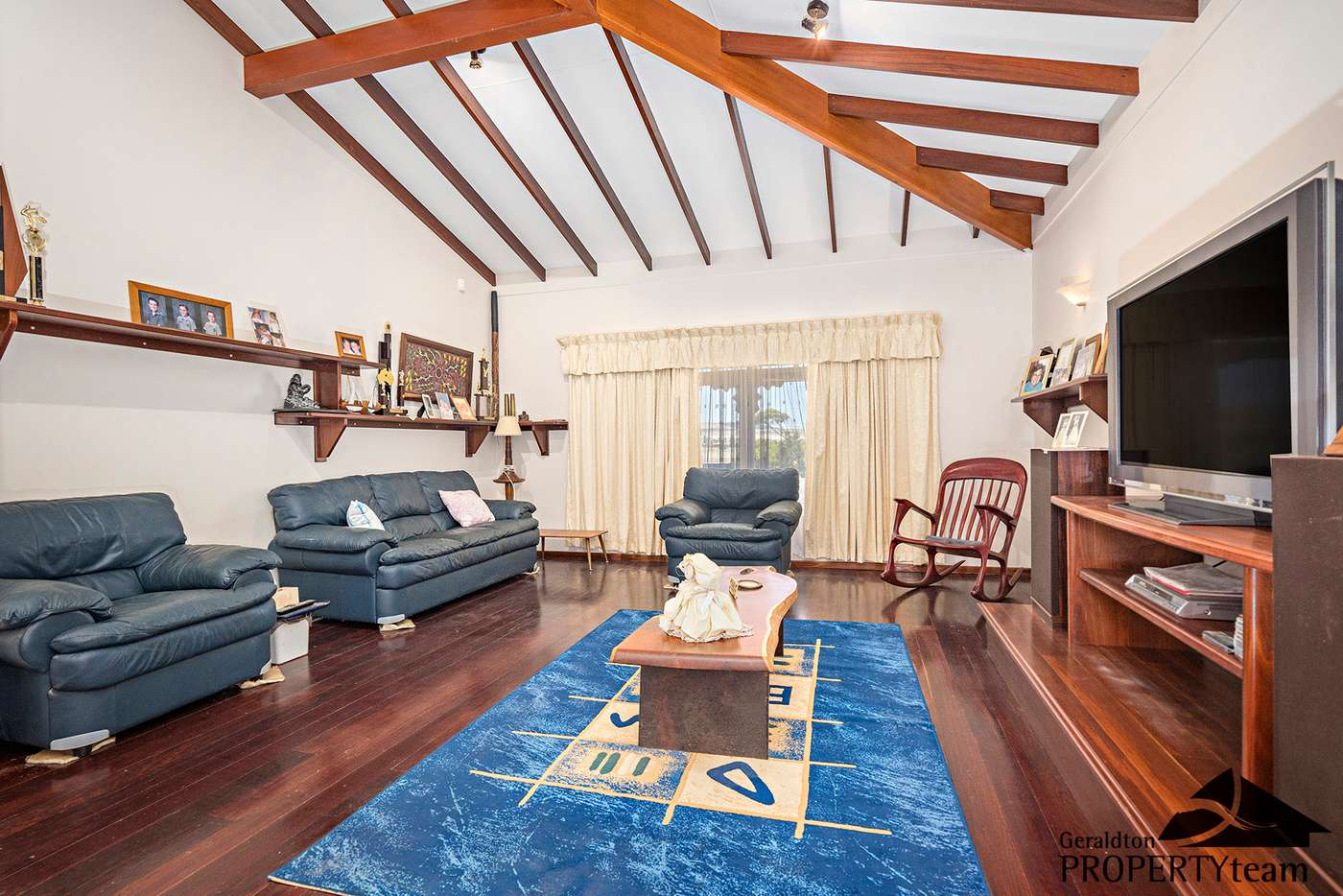 Sixth view of Homely house listing, 79 Sunnybanks Drive, Strathalbyn WA 6530
