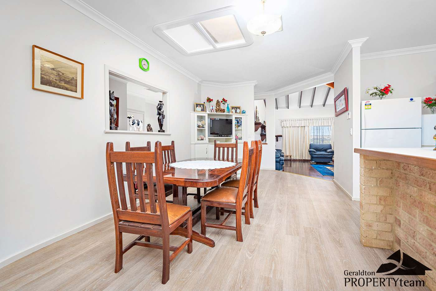 Seventh view of Homely house listing, 79 Sunnybanks Drive, Strathalbyn WA 6530