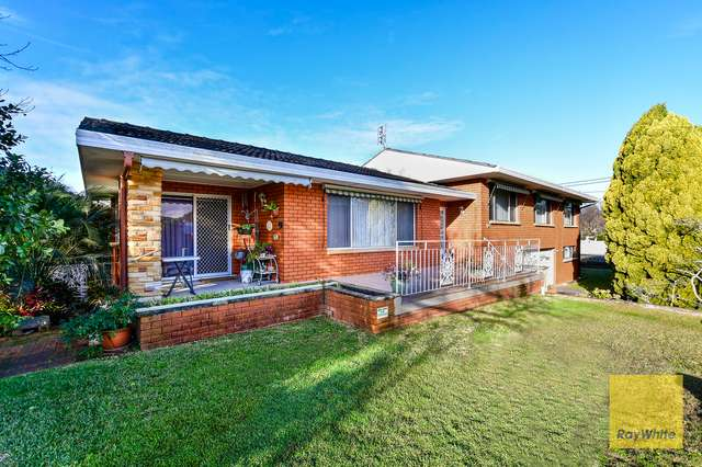195 Booker Bay Road, Booker Bay NSW 2257