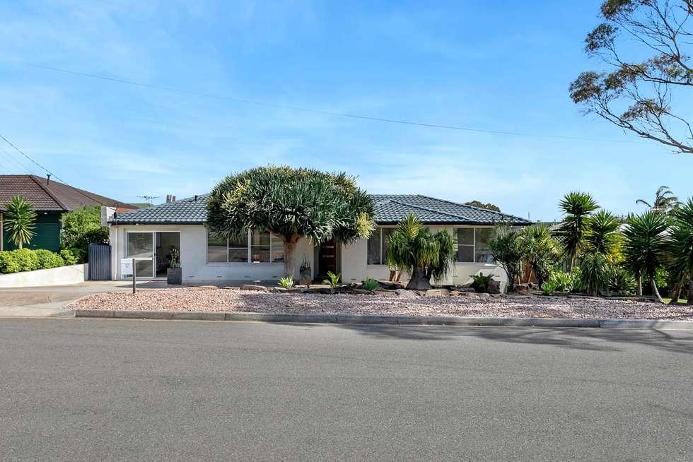 Second view of Homely house listing, 10 Crittenden Road, Morphett Vale SA 5162