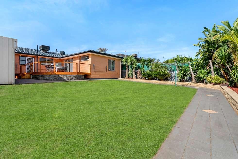 Fourth view of Homely house listing, 10 Crittenden Road, Morphett Vale SA 5162