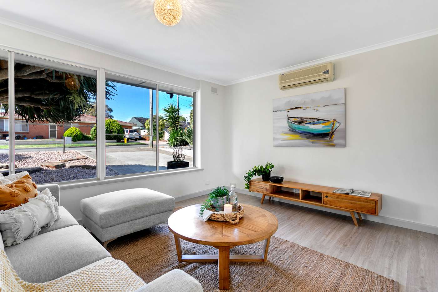 Sixth view of Homely house listing, 10 Crittenden Road, Morphett Vale SA 5162
