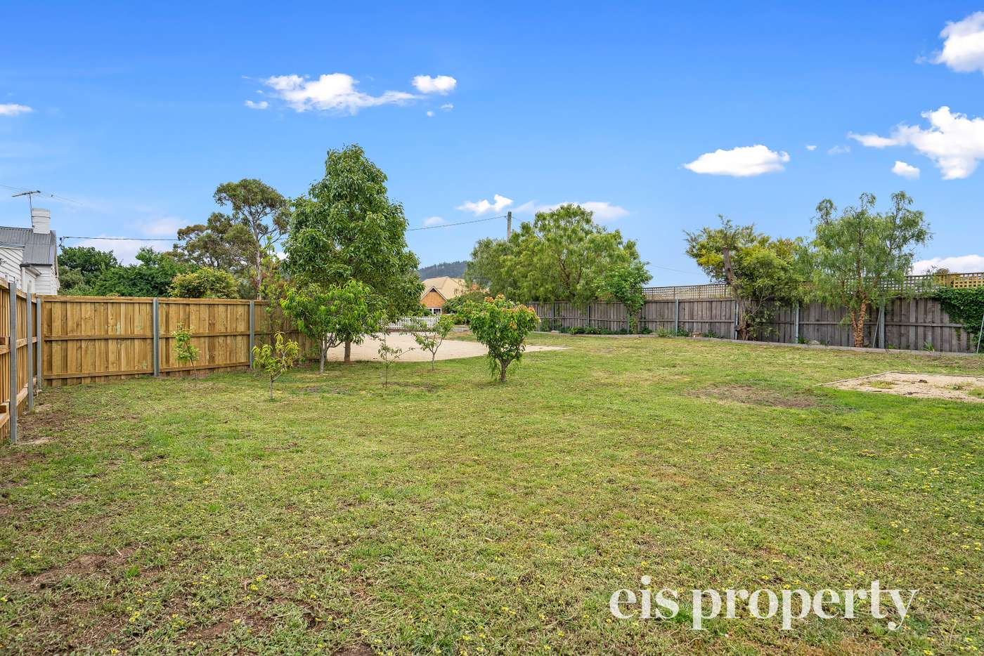 Seventh view of Homely residentialLand listing, 2A Napoleon Street, Richmond TAS 7025