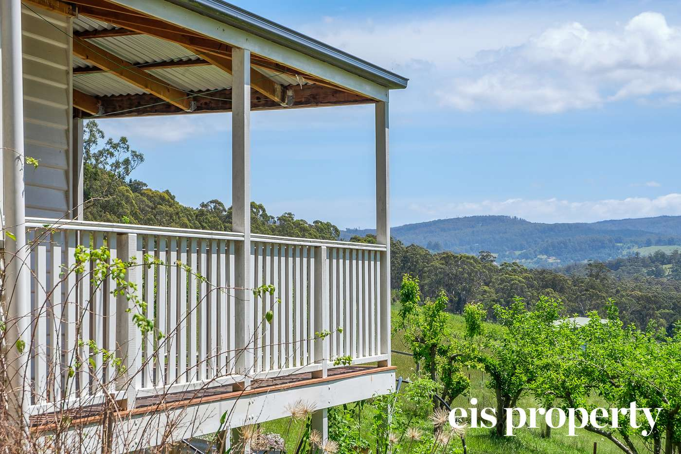 Fifth view of Homely house listing, 130 Scotts Road, Geeveston TAS 7116