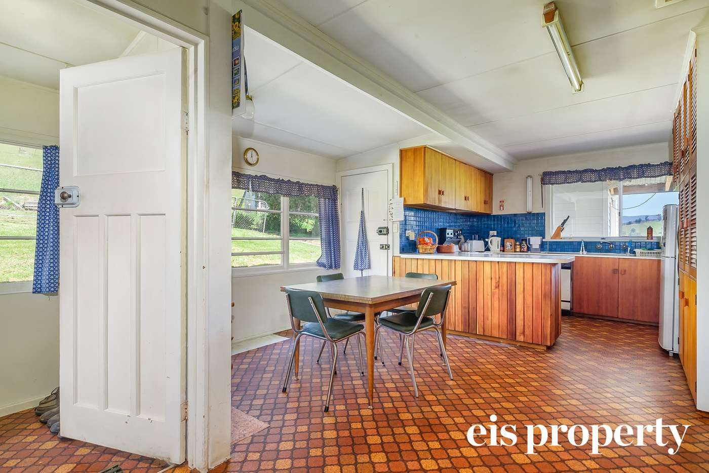 Sixth view of Homely house listing, 130 Scotts Road, Geeveston TAS 7116