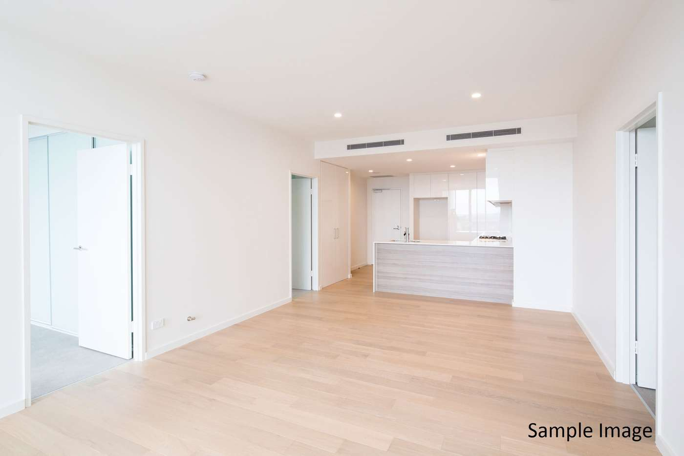 Main view of Homely apartment listing, 109/268-270 Liverpool Road, Ashfield NSW 2131