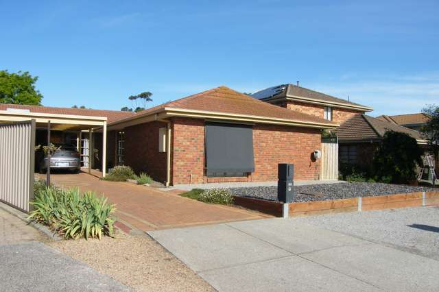 10 Chifley Court, Sunbury VIC 3429