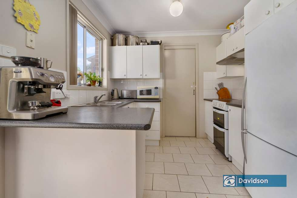 Fourth view of Homely house listing, 6/87 Walder Road, Hammondville NSW 2170