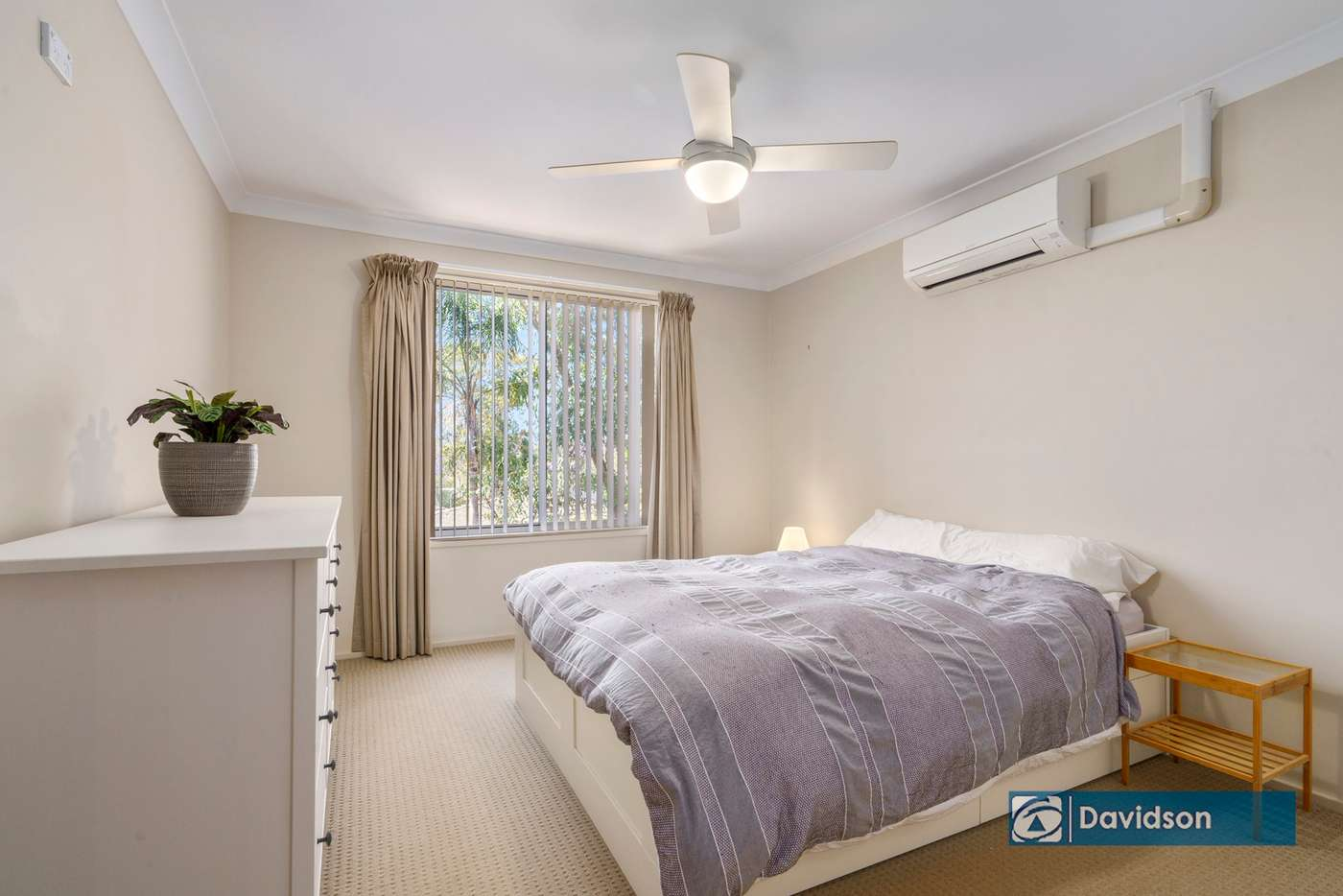 Fifth view of Homely house listing, 6/87 Walder Road, Hammondville NSW 2170