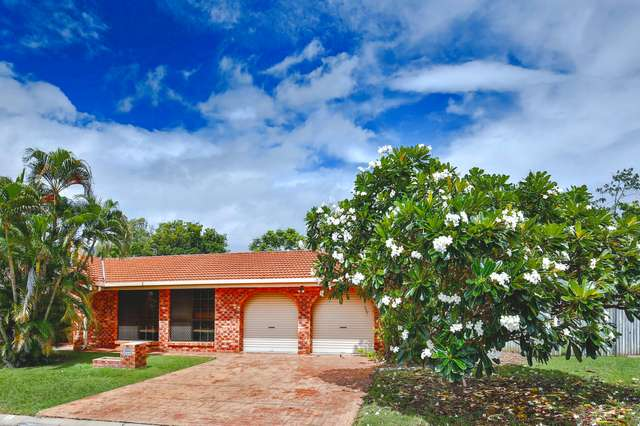 1 Cycad Court, Annandale QLD 4814