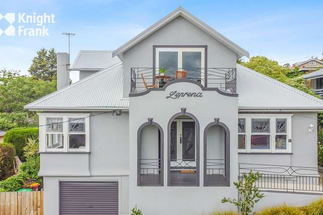 45 Laura St, West Launceston TAS 7250