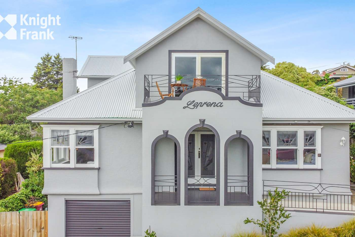 Main view of Homely house listing, 45 Laura St, West Launceston TAS 7250