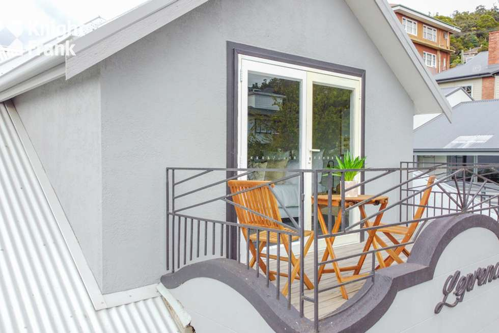 Second view of Homely house listing, 45 Laura St, West Launceston TAS 7250