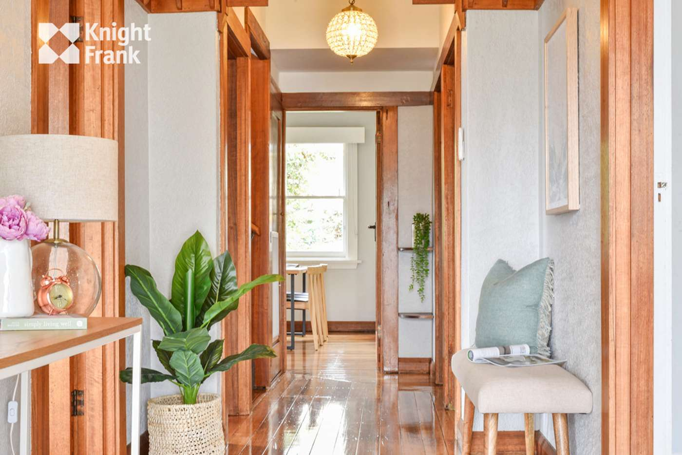 Fifth view of Homely house listing, 45 Laura St, West Launceston TAS 7250