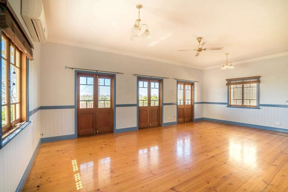 Third view of Homely house listing, 39 Beaconsfield Tce, Gordon Park QLD 4031